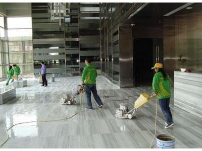 常熟专业地板清洗,地板抛光,地板打蜡