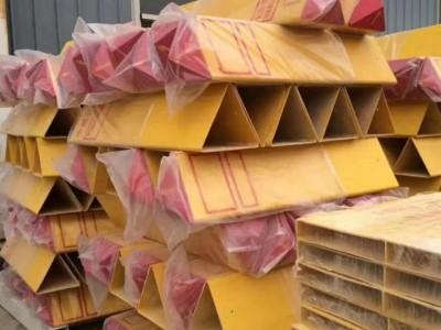 北京玻璃钢标志杆厂家多少钱一米价格合理