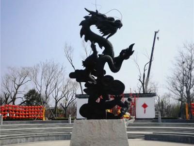 临沂铸铜雕塑制作/山东冉泰景观工程有限公司