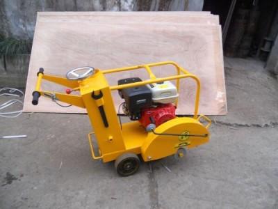 SYL-600C手扶单轮(柴油)压路机