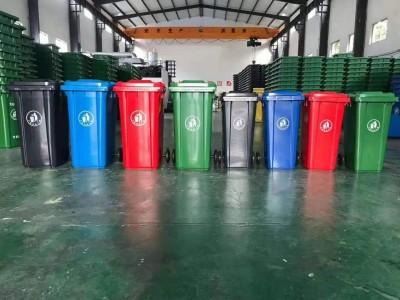 北京垃圾桶设计制作厂家北京京凯腾达价格合理