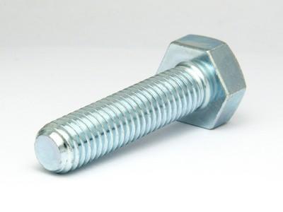 螺栓生產廠家/東莞市來可精密金屬