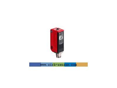 色标传感器KT6-2和KT10-2特性介绍