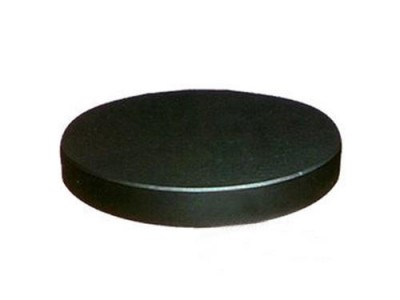 花岗石圆平板,花岗石圆平板型号,花岗石圆平板价格