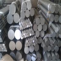6082铝棒*高拉力2A12耐腐蚀铝棒,3003抗氧化铝棒