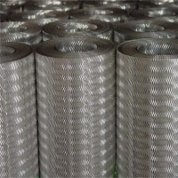 陆丰1070铝带,4032环保耐磨损铝带*3004耐腐蚀铝带