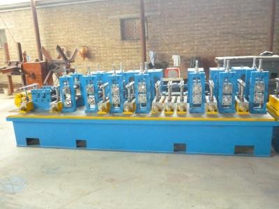 冷弯型钢设备-焊管设备厂家