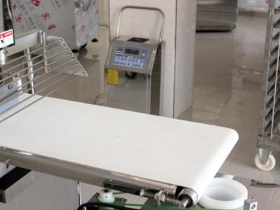 臭氧发生器|AORODO牌移动臭氧发生器|双核智能臭氧发生器