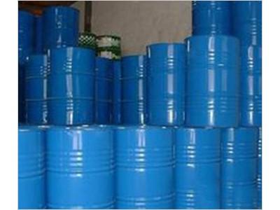 沧州回收乙二醇