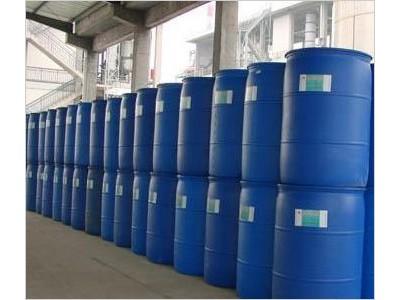 回收乙二醇价格