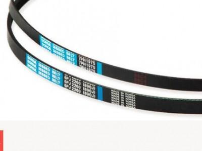 特价热销正品韩国东一SPC三角带,东一窄V带