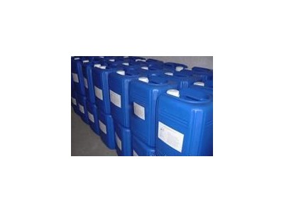 回收废甲醇价格