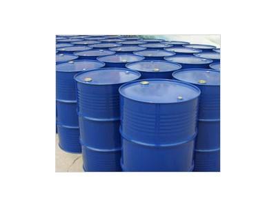 专业回收甲醇