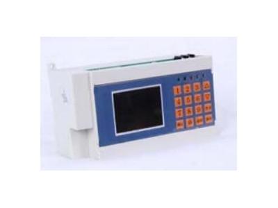 LNEH余压监控主机LNEC余压传感器优质野狼社区必出精品生产