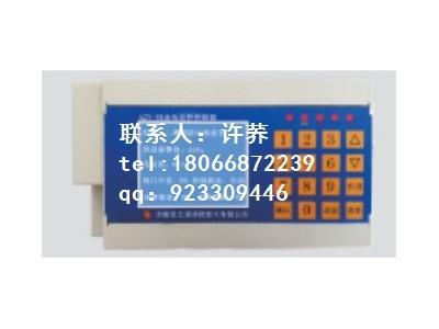 LNEC余压传感器LNEF泄压阀执行器价格行情亚川