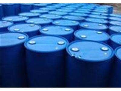 优质回收废甲醇