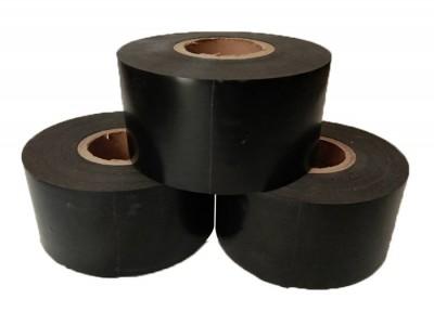 聚丙烯防腐胶带的施工规范