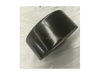 聚丙烯防腐胶带的用途和参考标准