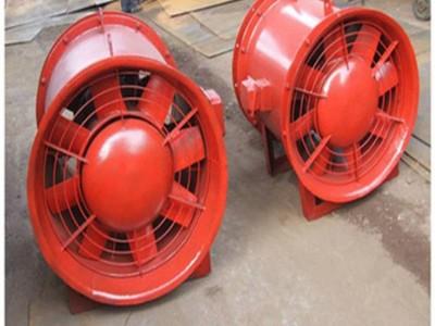 矿用气动风机厂家好评 气动风机四个部件萌萌上市