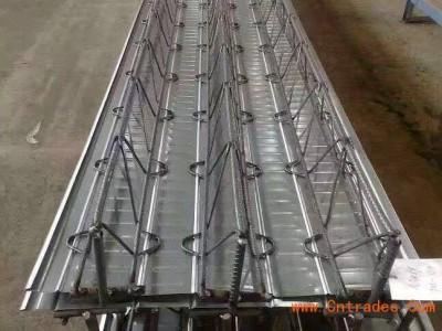 钢筋桁架楼承板TD2-70型