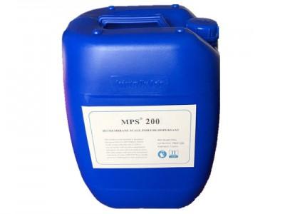 反渗透酸性清洗剂MPS200安徽镀膜玻璃厂清洗膜干净