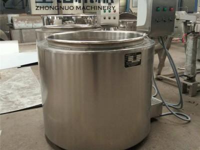 自动控温松香锅,不锈钢松香锅,猪头松香锅