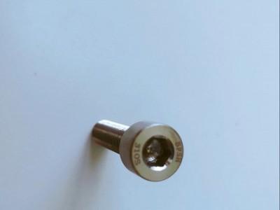 安徽口碑好C3-80螺栓质量放心可靠信息推荐 栢尔斯道弗供应