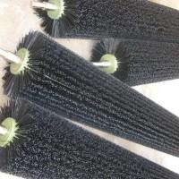 供应水稻育秧机毛刷辊