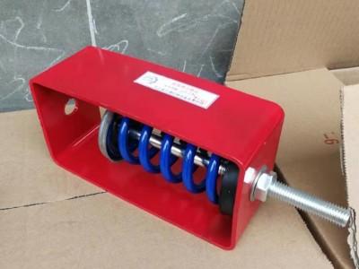 吊式弹簧减震器大量供应、水泵减震器、空调减震器质量优