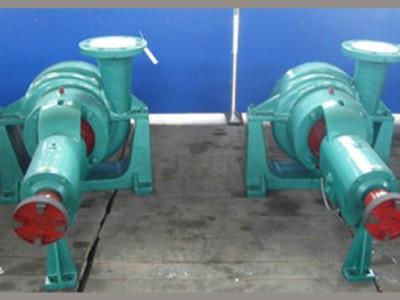 50R-25I热水泵成套中文第一社区齐全