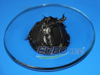 滑轨消音润滑脂价格优,氟素脂可定制,优宝光学仪器润滑脂
