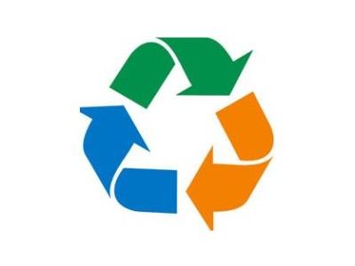 深圳回收库存各种废塑胶水口料废硅胶