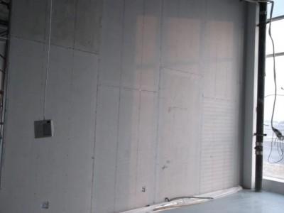 防爆墙内钢筋如何连接找派伦野狼社区必出精品
