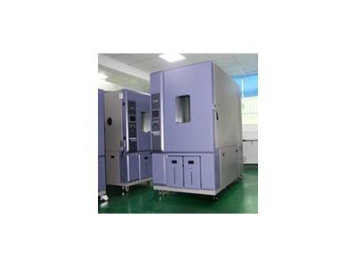 湿度测试机/湿度测试箱