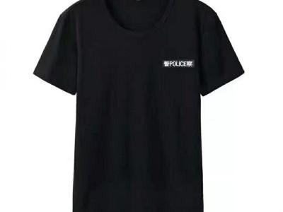 速干T恤,警察速干T恤,特警速干T恤,战训速干T恤