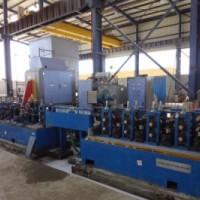 高频焊管机厂家