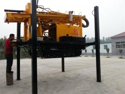 耐高压手持勘探钻机厂家 专利背包钻机重量轻30米深度
