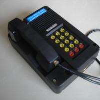KTH15防爆电话  本安电话 矿用电话