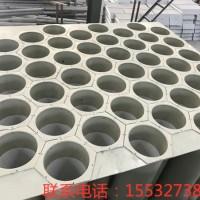 管束除雾器除雾器设备除雾环保设备平板式除雾器