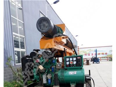 小型旋挖钻机 行走式旋挖打井钻机价格