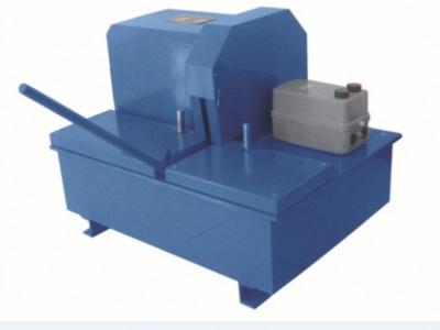 内蒙古液压锁管机的主要功能与特点