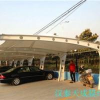 十堰小区充电桩厂家 十堰电动汽车充电桩膜结构