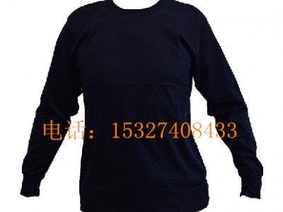 警察T恤,警察长袖T恤,警察莱卡棉长袖T恤