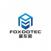 河南富东懿电子科技有限公司