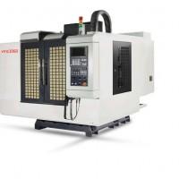 山東金雕數控加工中心VMC1060立式加工中心高性價比