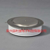 供应 晶闸管可控硅N52CH04 N520CH06