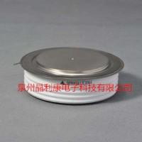 供应 晶闸管可控硅N520CH15 N320CH36