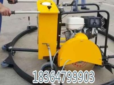 质量有保证的路面井盖切圆机价格  井盖切圆机厂家