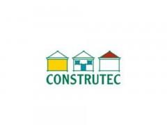2020年西班牙马德里国际建材展