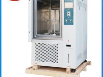 臭氧老化试验装置质优价廉